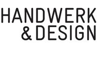 Handwerk und Design München