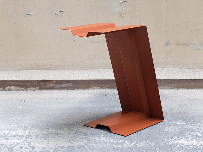 Watson Side Table